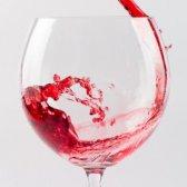 Top 5 mitos vinho dissipadas