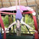 Dois retiros de ioga surpreendentes em novembro
