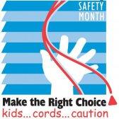 Descubra os fatos sobre a segurança janela abrangendo