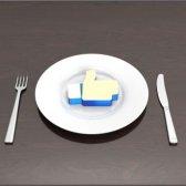 Usar as mídias sociais para fazer melhores escolhas alimentares