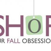 Bem boa + convida você para fazer compras nossas obsessões queda
