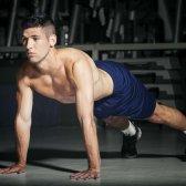 Qual é o peso corporal formação sobre tudo e é ideal para você?