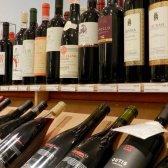 Que está em seu vinho? 3 dicas para desfrutar saudável nesta temporada de férias