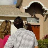O que saber antes de comprar uma casa