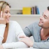 O que as mulheres querem que os homens: 10 coisas secretas expostas