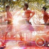 Under Armour vai assumir o mundo da tecnologia fitness?