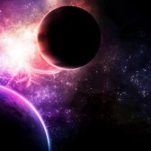 7 fatos mais assustadores sobre o espaço
