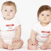 Melhores nomes do bebê que começam com b