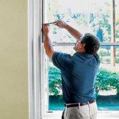 Comentar remover janelas de guilhotina?
