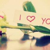 Cartas de amor a um amigo
