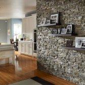 renovação Conselhos sobre Baixo custo para vender a sua casa pagar o dólar superior