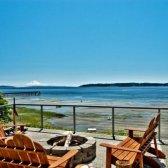 Perguntas a fazer antes de alugar uma casa de praia