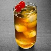 receitas de rum