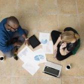 Independente: Como obter a sua candidatura aprovada apartamentos