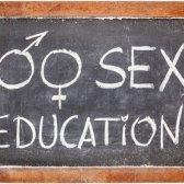 lições de sexo que você pode querer saber em seus 20s-boys