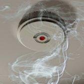 apitar detector de fumaça: porquê e para quê