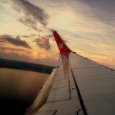 Coisas sobre companhias aéreas O que você precisa saber