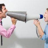 Coisas que os homens e mulheres discutem sobre mais