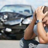 Coisas que fazem você Quem poderia causar um acidente de carro da ONU