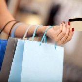 Dicas para usar cartões de crédito e débito