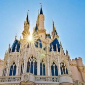 Dicas despejar dinheiro saver férias na Disney