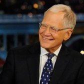 Os 10 nomes do bebê Inspirado por David Letterman
