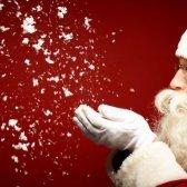 Os 10 melhores filmes de Natal de todos os tempos