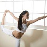 Tipos de Yoga: Parte 1