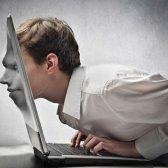 O mundo virtual afeta nossas relações
