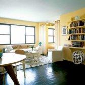 Maneiras de fazer apartamento apresentável Seu