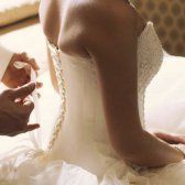 noite do casamento o sexo depois do casamento